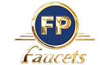 fp-faucets